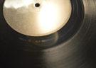 photo vinyl