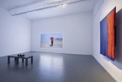 Gallery view. Photography Janssen Adriaans