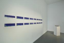 Gallery view, graphics, photo by Janssen/Adriaans