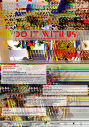 DO It With US flyer WEB