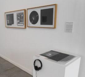 MAC expositie werk_web