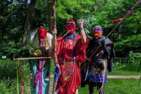 photo Mihail Bakalov_Aloardi procession_web