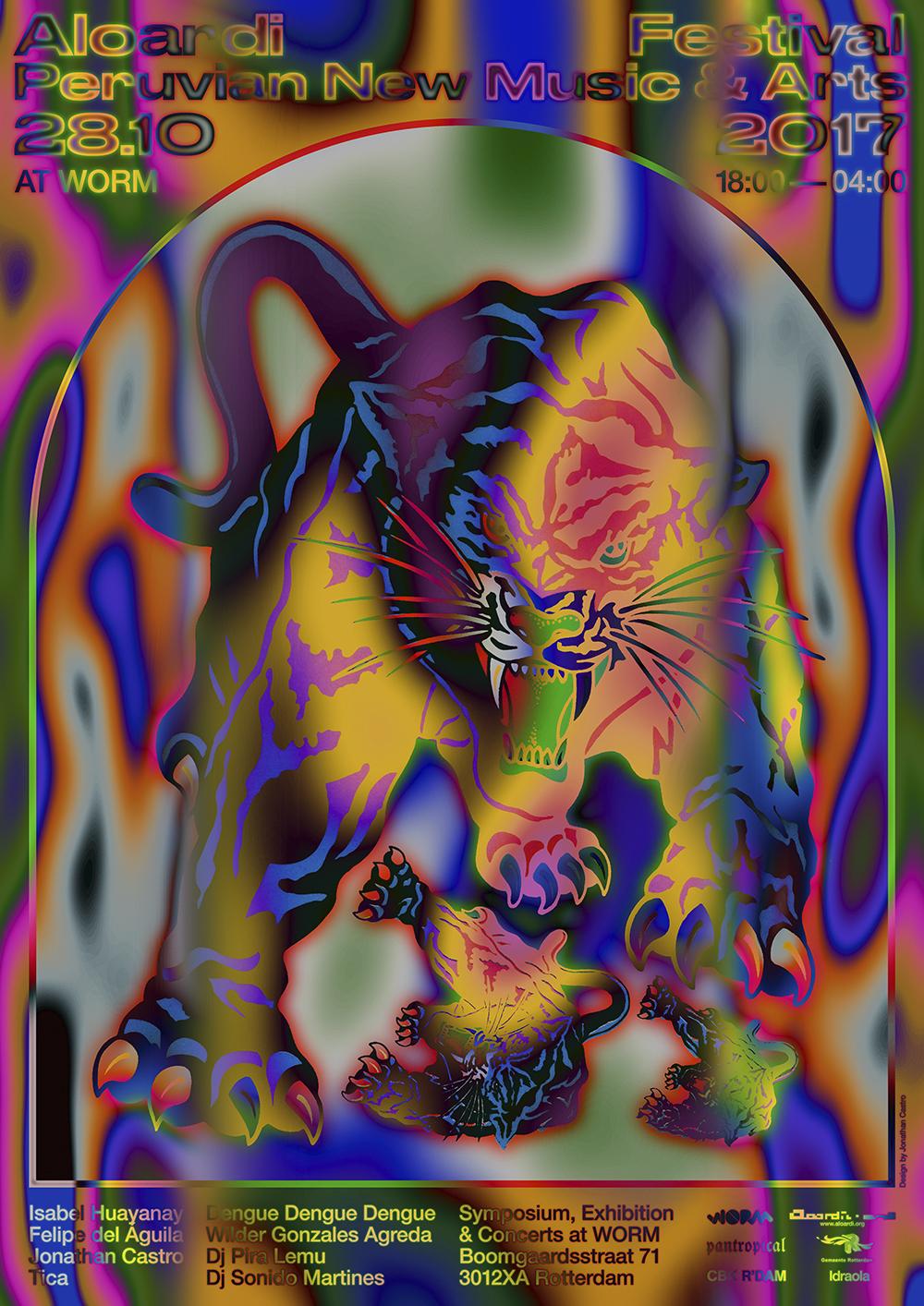 poster-aloardi festival 2017-WEB_1000pix72dpi