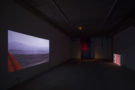 Photo: Alessandro De Matteis. Gallery view.