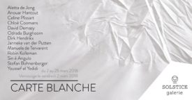 cover fb Carte blanche