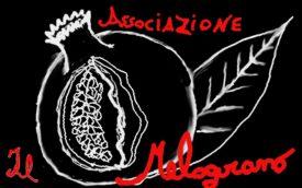melogranoeffettivo