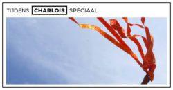 flyer charlois speciaal