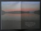 Pamphlet 'Works 2014', front